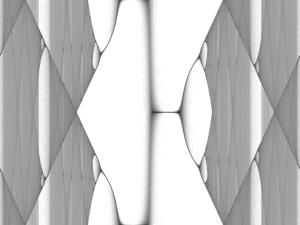 circbigbinary0000
